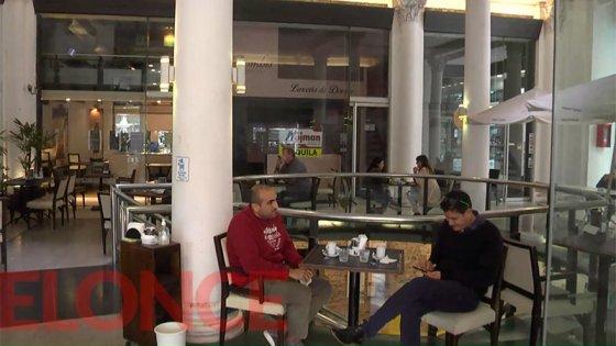 Bares y restaurantes ampliarán horario en Paraná: siguen los protocolos vigentes