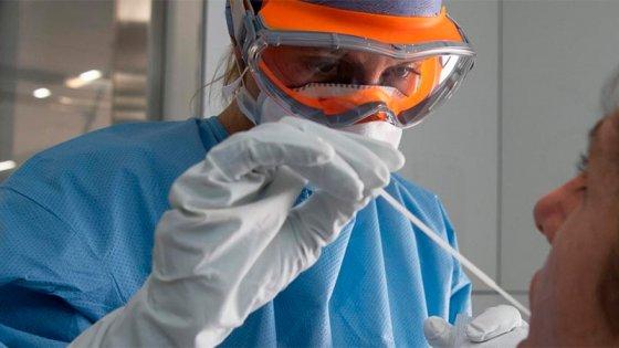 Covid-19: advierten el riesgo de que la pandemia se convierta en una endemia