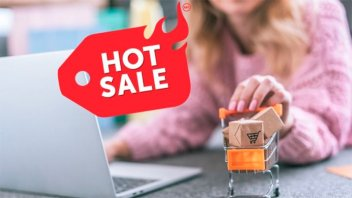 Hot Sale: Este año sumarán la sección