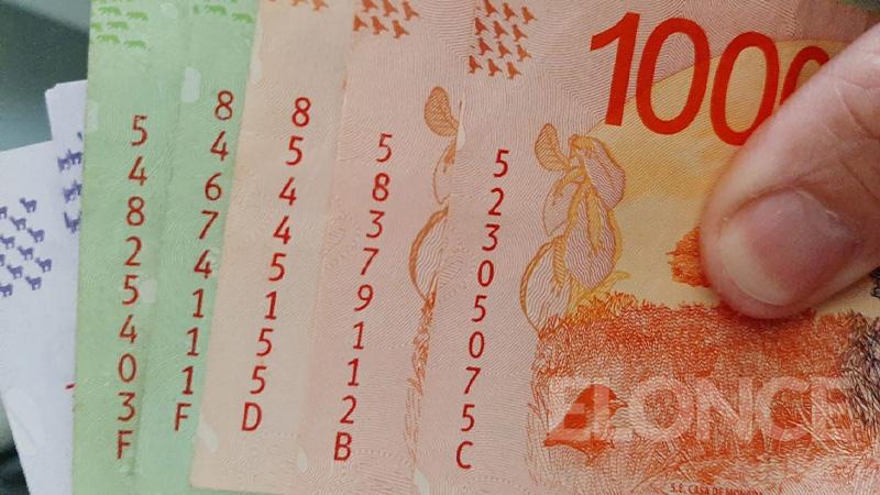 La Justicia prohibió la entrega del bono de $5.000 antes de las elecciones