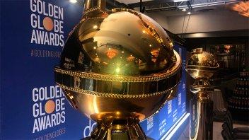 Demandan por prácticas monopólicas a asociación que entrega los Globos de Oro