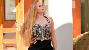 Entrerriana intentará convertirse en la nueva Miss Mundo Argentina