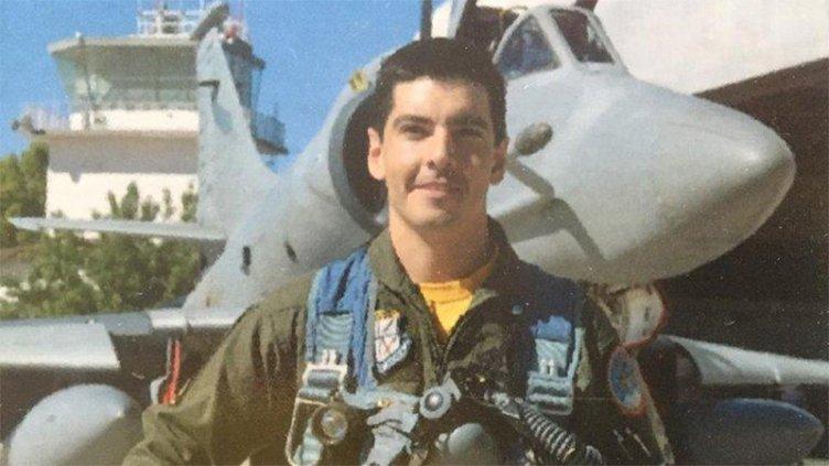 Revelan los primeros peritajes del accidente en el que murió piloto entrerriano
