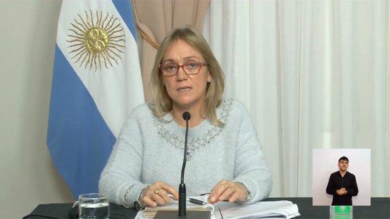 Entre Ríos confirmaría casos positivos de coronavirus sin la prueba de hisopado