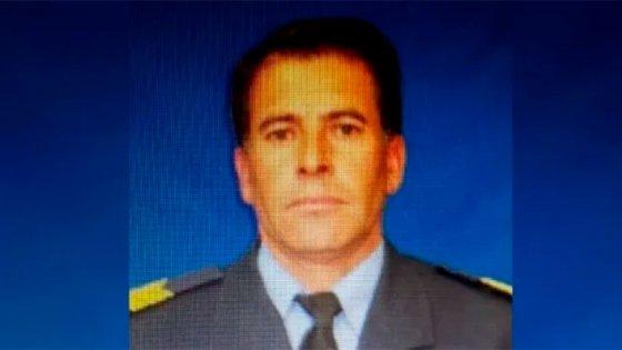 Asesinaron a puñaladas a un policía de Concepción del Uruguay