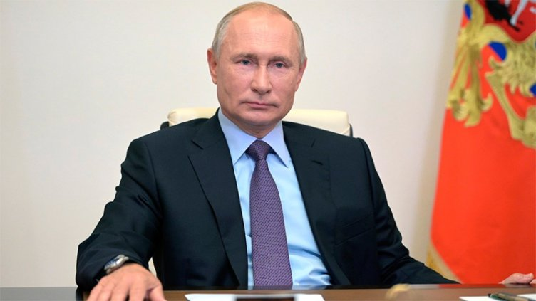 Rusia registró la primera vacuna contra el coronavirus