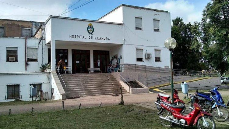 Villaguay: Falleció paciente que estaba aislado y confirman que tenía covid-19