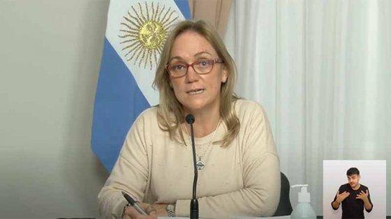 Polémica por hisopado negativo: COES recomienda a municipios que no lo exijan
