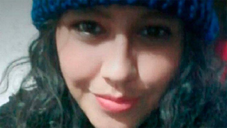 Mujer fue asesinada y enterrada en habitación matrimonial: Detuvieron al marido