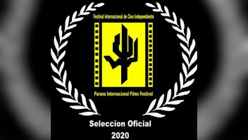 Festival Internacional de Cine Independiente: convocan a un casting virtual