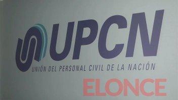 UPCN pide que se cumplan las normas de seguridad en el regreso a las aulas