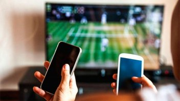 Cómo pedir la Prestación Básica Universal de telefonía, internet y tv por cable