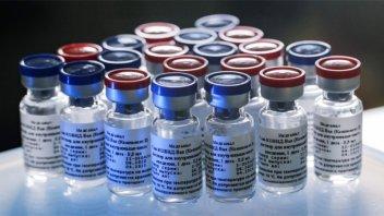 OMS concluyó que ningún fármaco que probaba contra el COVID-19 salva vidas