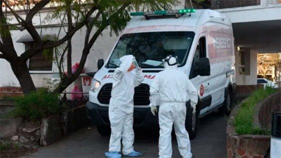 Argentina superó las 28 mil muertes por coronavirus