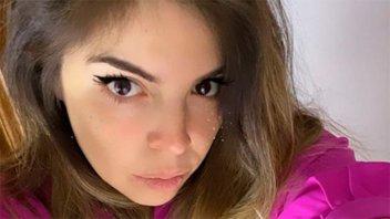 Lo que dijo Dalma Maradona tras escuchar los audios del doctor Luque
