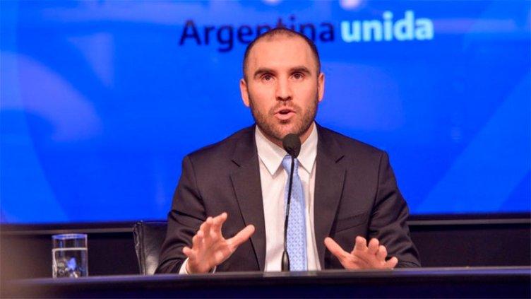El Presupuesto 2022 prevé un dólar a 131 pesos e inflación del 33 por ciento