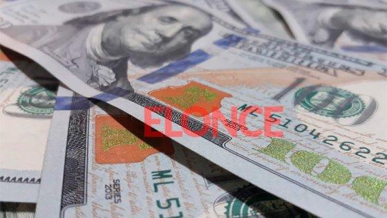 BCRA informará sobre planes sociales para que bancos vuelvan a vender dólares