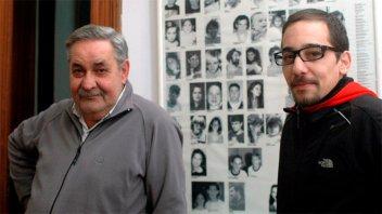 Murió el nieto recuperado: La búsqueda y reencuentro con su padre paranaense