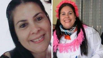Pesar en la comunidad educativa por el fallecimiento de una docente de Paraná