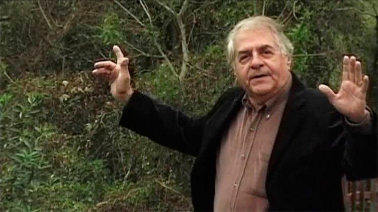 Dolor por la muerte de Néstor Cuestas: El emotivo mensaje de su hermano Rubén