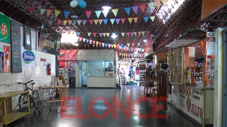 Día del Padre, en la Feria de Salta y Nogoyá: horarios, productos y precios