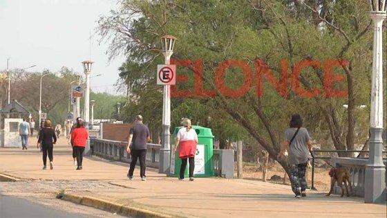 Actividades al aire libre: Qué está permitido en Paraná y alrededores