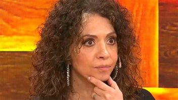 Quién le ofreció una fortuna a Patricia Sosa para integrar fórmula presidencial