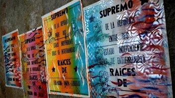 Continúan las actividades por el Bicentenario de la República de Entre Ríos