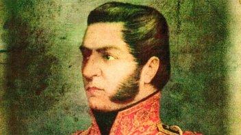 200 años de la República de Entre Ríos: Un recorrido por la historia provincial