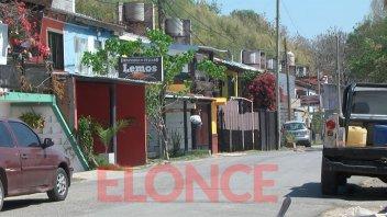 Quinchos de Puerto Sánchez ofrecerán menús de pescado a precios promocionales