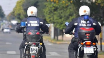 Un niño se salvó de milagro en un tiroteo en Córdoba