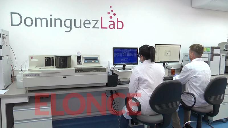 Laboratorio entrerriano avanza en tratamiento de suero equino contra el Covid-19