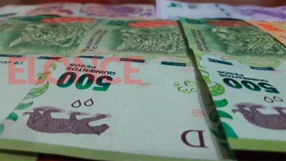 Jubilados y concubinato: consensuaron más cambios en el impuesto a las Ganancias