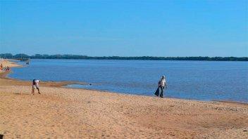 El Municipio de Colón trabaja en protocolos para proponer apertura de playas