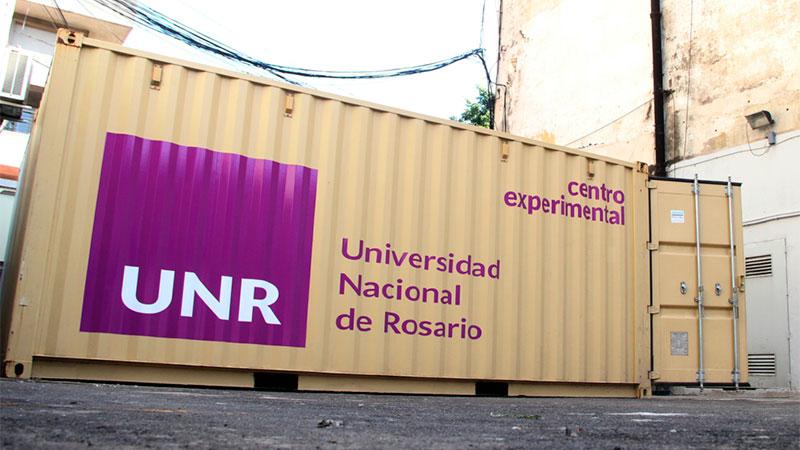 Instalarán base de investigación científica por incendios en islas del Paraná