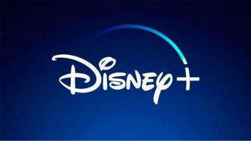 Disney reestructurará sus divisiones de medios y entretenimiento
