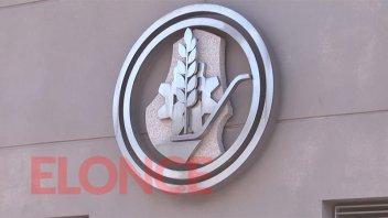 La Bolsa de Cereales de Entre Ríos definió sus nuevas autoridades
