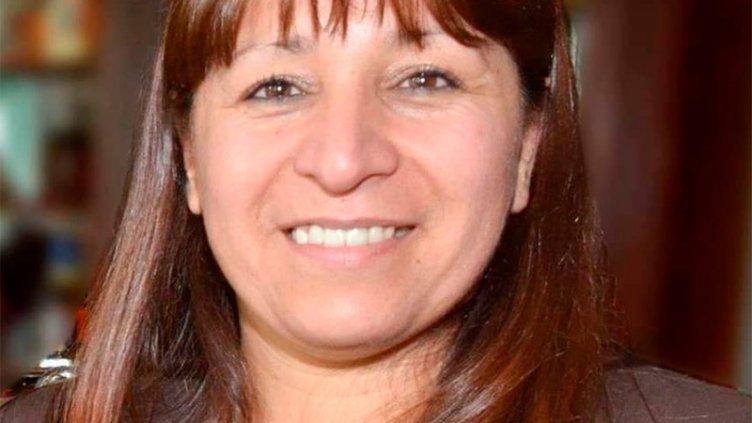 Investigan la causa de muerte de una enfermera: Sentida despedida de sus colegas