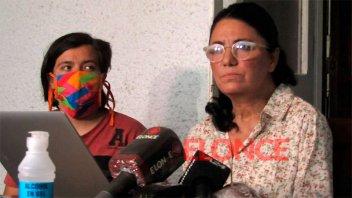 La recusación de Dolores Etchevehere al juez de la sucesión fue rechazada