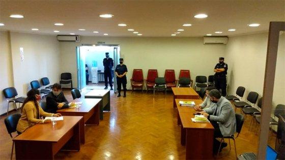 Causa Etchevehere: lo resuelto por el juez Flores en audiencia