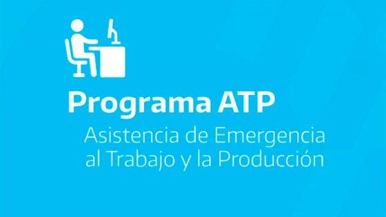 Anticiparon que el programa ATP abarcará solo a los sectores