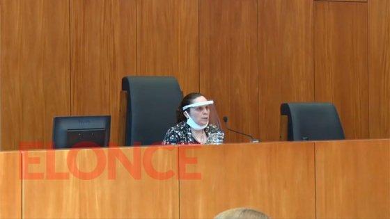 Disputa por los campos de Etchevehere: Se realiza la audiencia en Paraná