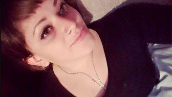 Murió una joven que estaba en coma tras ser brutalmente golpeada por su pareja