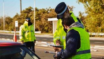 En Gualeguay aplicarán fuertes multas por realizar o asistir a eventos sociales