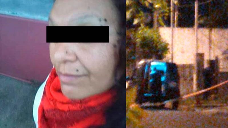 Fratricidio en Concordia: Investigan qué rol tuvo el cuñado de la víctima