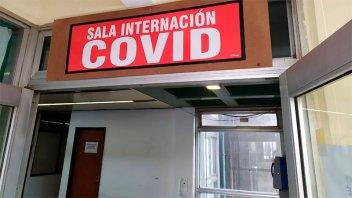 Disponen esquema de derivaciones en los hospitales del departamento Paraná