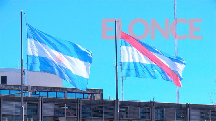 Promulgaron ley y Argentina tiene 24 capitales alternas: las ciudades elegidas