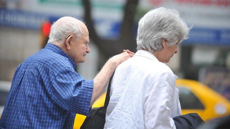 Movilidad Jubilatoria: confirman de cuánto será el aumento trimestral
