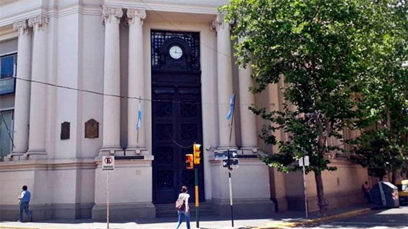 Gentileza: Diario Río Uruguay