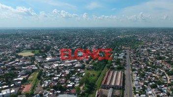La municipalidad de Paraná dispuso la adhesión al nuevo decreto provincial